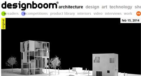 디자인붐-6X6-주택-특성