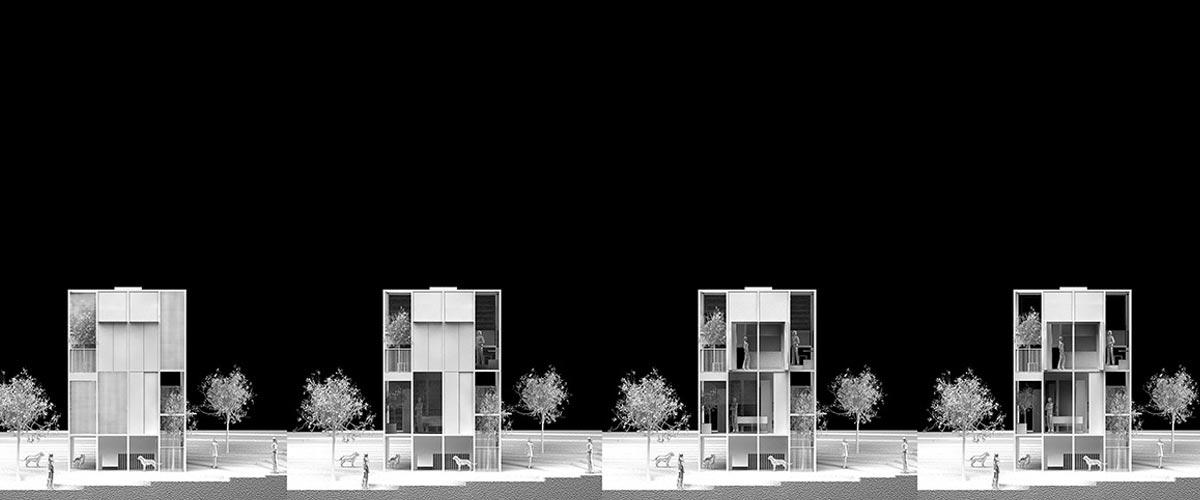6x6-house-slide