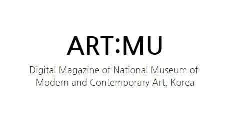 ART_MU-image